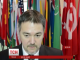 Відносини ЄС і Москви можуть залежати від звільнення Савченко