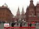 У Державній Думі Росії пропонують запровадити величезні штрафи за продаж санкційних продуктів