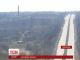 Російських військових побільшало на сході України