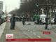 У Берліні стався вибух, є загиблий
