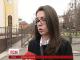 Шевченківський суд столиці обирає повторний запобіжний захід Анастасії Леоновій