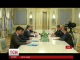 Адвокати Надії Савченко на Банковій