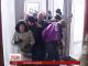 """Активісти """"фінансового майдану"""" увірвалися в будівлю Ради і заблокували вхід"""