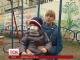 Чотирирічний  Максим з Краматорська потребує допомоги