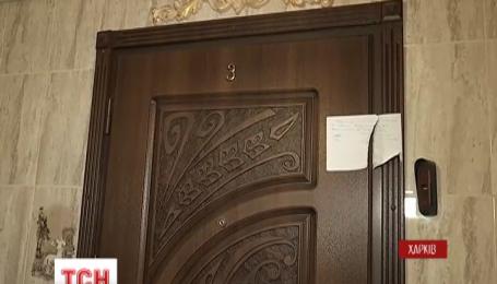 Загадкова смерть відомого адвоката у Харкові