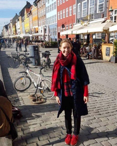 Осадча в Данії_3