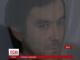 Наступне засідання по справі Єрофєєва та Александрова відбудеться 21 березня