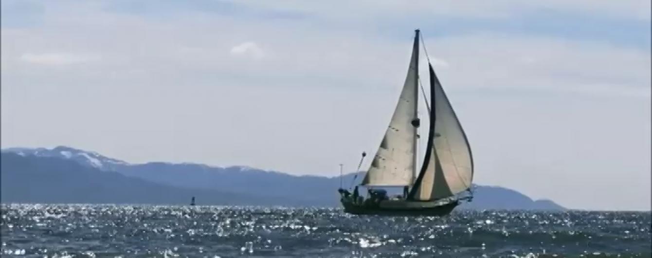 Учені знайшли пояснення таємниці Бермудського трикутника
