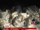 Вночі в уламках розтрощеного вибухом будинку на Одещині знайшли тіло шестирічного Богдана