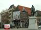 Міністр зовнішньої торгівлі Нідерландів закликала голландців йти на референдум