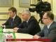 Президент Порошенко напередодні зустрівся з адвокатами Надії Савченко