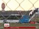Аеропорт Ганновера півдня не працював через повідомлення про бомбу
