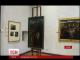 Картини, викрадені з італійського музею півроку тому, могли опинитися в Молдові