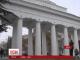 Санкції США по Криму залишатимуться, доки триватиме окупація півострова
