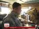 На Донбасі активізувалися горлівські бойовики