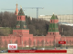 У Москві підрахували збитки від санкцій