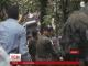 В Еквадорі під час падіння військового літака загинули 22 людини
