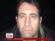 Троє українських бранців, яких вдалося звільнити напередодні, вирушили до Києва