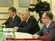 Країни Великої Сімки закликають Росію звільнити Надію Савченко