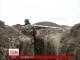 На Сході активізувалися горлівські бойовики