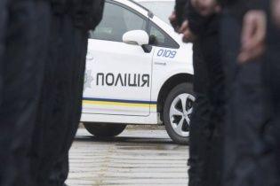Полиция получила полномочия контролировать ввоз авто на еврономерах