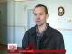 Троє звільнених з полону вже на шляху до Києва