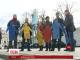 У Києві вшанували пам'ять Решата Аметова, який загинув під час анексії Криму