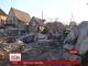 Пошуково-рятувальну операцію на Одещині завершено