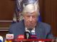 У парламенті немає голосів за відставку Віктора Шокіна