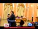 Сашу Боровика винесли із залу Одеської міськради