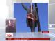 У Запоріжжі вже восьму годину намагаються демонтувати пам'ятник Леніну