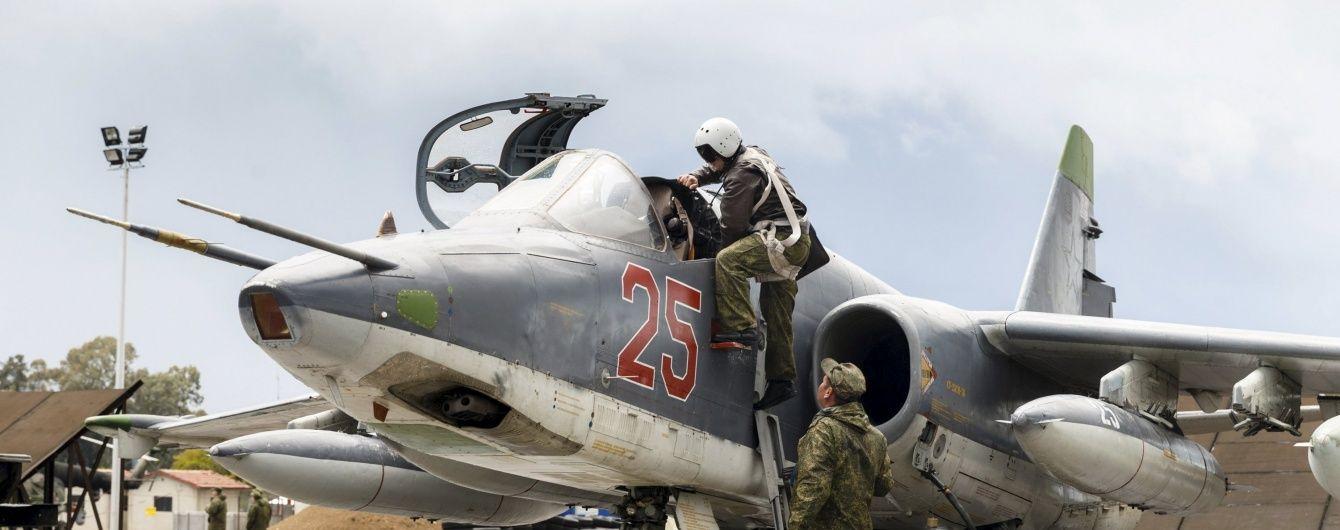 Віртуальний світ Путіна. Чи спроможна Росія відродити радянські військові бази