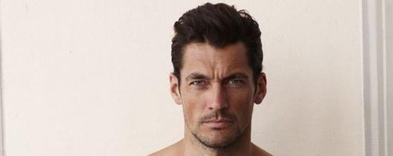 Красивые и сексуальные: самые востребованные мужчины-модели