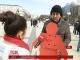 У Києві пом'янули першого загиблого від початку окупації Криму активіста Решата Аметова