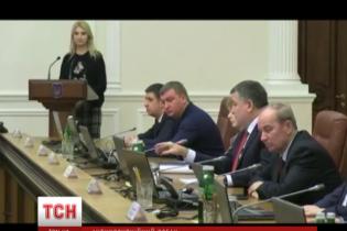 Нарешті всі вимоги по скасуванню віз виконано – Севостьянова