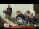 Остання вимога Євросоюзу щодо скасування віз для українців виконана