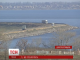 Аварійну дорогу можуть закрити для транспорту на Дніпропетровщині