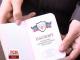 """Жителям Донецька почали роздавати паспорти """"ДНР"""""""