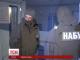 НАБУ проводить обшук у приймальні народного депутата Онищенка