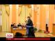 В Одесі Сашу Боровика винесли з сесійної зали через критику мерії