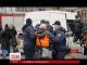 У Латвії затримали журналіста Russia Today Грема Філліпса