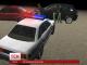 Під час оформлення однієї з ДТП патрульний поліцейський привласнив значну суму грошей