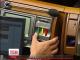 Парламентарі обговорюють способи покращення роботи Верховної Ради