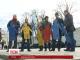 У Києві пом'янули першого загиблого від початку окупації Криму активіста