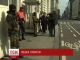 Чотирьох людей, які готували нові теракти у Парижі, заарештувала поліція