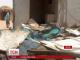 У Нігерії під час теракту в мечеті загинули понад 20 людей