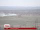 Бойовики на Донбасі посилюють обстріли