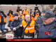 Журналісту Russia Today можуть заборонити в'їзд до Латвії