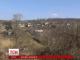 Ситуація в зоні АТО не дає підстав сподіватися на мирний розвиток подій на Донбасі