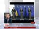 Порошенко прибув до Брюсселя на саміт ЄС